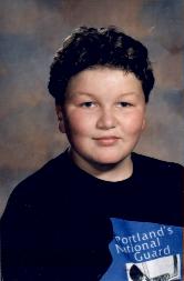 Erik in 19923.